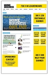 300 X 250 Banner Ad - Rectangle