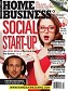 General Order Form -Home Business Magazine