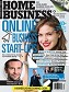 Mailing Lists from Home Business Magazine