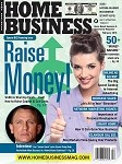 Subscribe to Home Business Magazine