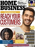 General Order Form - Home Business Magazine