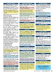 Classified Ad in Home Business Magazine